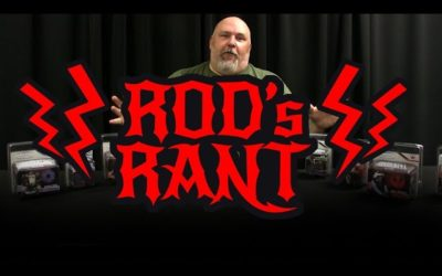 Rod's Rant: Imperial Assault Miniatures